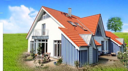 abs immobilien in pulheim k ln und dem rhein erft kreis. Black Bedroom Furniture Sets. Home Design Ideas